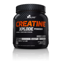 OLIMP CREATINE XPLODE™