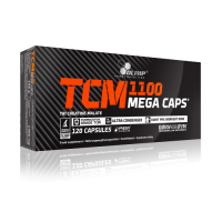 OLIMP TCM MEGA CAPS®