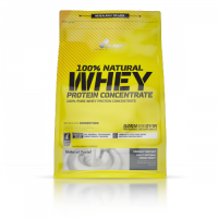 OLIMP Natural Whey Protein Concentrate