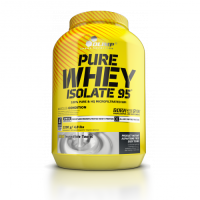 OLIMP PURE WHEY ISOLATE 95®